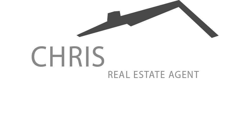 Chris Carrow Real Estate Agent